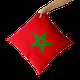 Maroc coussin oreiller décoratif coussin couvre taie d'oreiller coussins pour canapé pour chambre