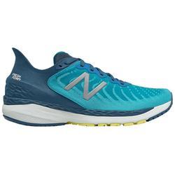 New Balance Fresh Foam 860v11 - scarpe running stabili - uomo