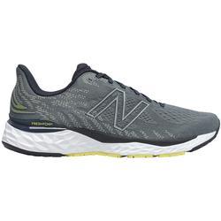 New Balance Fresh Foam 880v11 - scarpe running neutre - uomo
