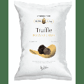 Rubio - Truffle Potato Crisps