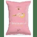 Rubio - Himalayan Salt Crisps