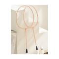 Sunnylife - The Badminton Set In Indigo