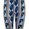 HUUB Jonny Jammer Men geometric multi M 2021 Swimsuits