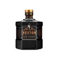 Joca Home Concept - The Sexton Single Malt Irish Whiskey 0.7L