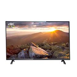 CFYP 4K Smart TV Ultra HD LED TV Flat Explosion-proof Screen Ultra HD Android Tv Television(2021 Model TV)