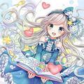 1000 Piece Jigsaw Piece Jigsaw Puzzles Cartoon Anime Girl Mural Adults Teenagers Jigsaw High Definition Printing