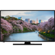 Refurbished Hitachi 43 4K Ultra HD with HDR10+ Smart TV without Stand