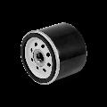FILTRON Filtro Olio MG,ROVER,TRIUMPH OP 580/4 X1,X1K,1523461 105386,128889,7984335