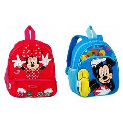 Samsonite Disney® Character Backpack: Mickey Mouse