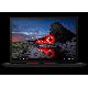 Lenovo ThinkPad X13 Gen 2 13 Intel Intel® Core? i5-1135G7 Prozessor der 11. Generation 2,40 GHz, bis zu 4,20 GHz mit Turbo Boost, 4 Kerne, 8 Threads, 8 MB Cache, Windows 10 Pro 64 Bit, 512 GB M.2 2280 SSD