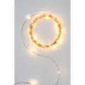 Lightstyle - Galaxy Lights Copper Battery Operated