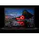 Lenovo ThinkPad X13 Gen 2 13 Intel Intel Core i5-1135G7 Processor 2,40GHz 8MB , Windows 10 Pro 64, 512GB