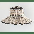 Lorna Murray - Biscuit Bay Adult Capri Hat - Medium
