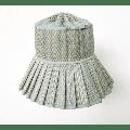 Lorna Murray - Fiji Adult Capri Hat - Medium
