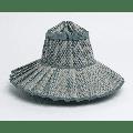 Lorna Murray - Burano Adult Capri Hat - Medium
