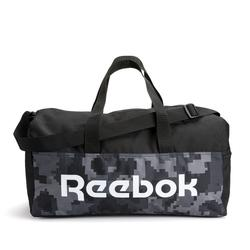 Reebok Sport Act Core Gr M Grip Sports Bag