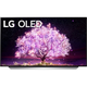 LG OLED55 C18LA - 4K OLED-TV | 55 (139cm) (LG OLED-TV 2021)
