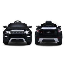 Range Rover Evoque Kids Electric Ride On Car