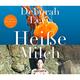 Heiße Milch 6 Audio-CDs - Hörbuch