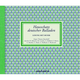 Hausschatz deutscher Balladen 4 Audio-CDs - Hörbuch