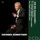 Ich bin konservativ 2 Audio-CDs - Hörbuch