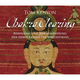 Chakra Clearing 4 Audio-CD - Hörbuch
