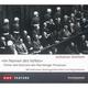 Im Namen des Volkes - Hinter den Kulissen des Nürnberger Prozesses 3 Audio-CDs - Hörbuch