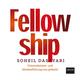 Fellowship Audio-CD - Hörbuch