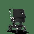 """""""Bugaboo Cameleon 3 Plus seat and carrycot pushchair"""""""