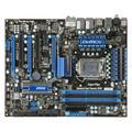 MSI P55-GD80 Motherboard LGA1156 Intel P55 ATX RAID SATA Gigabit LAN