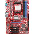MSI 770-C45 Motherboard AM3 / AMD / 770 ATX/RAID SATA Gigabit LAN