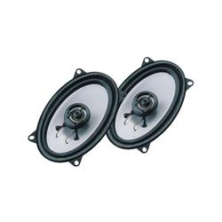 Alpine SXE 4625 S Car Loudspeaker