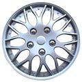 AUTOSTYLE PP9703 Set wheel covers Missouri 13-inch silver
