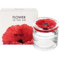 Kenzo Flower In The Air 100Ml Per Donna (Eau De Parfum)