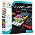 Smart Games Quadrillion Puzzle Game