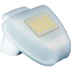 Eltako MS-Multisensor Sensor for Multiple Data Types