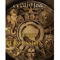 Evolution Series World Percussion Core