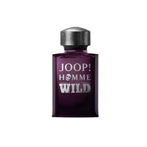 Homme Wild - 75ml Eau de Toilette Spray