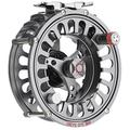 Greys GTS 800 Trout / Salmon / Bass / Pike Fly Fishing Reels 5/6, 7/8 & 9/10/11 (7/8)