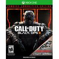 Call of Duty Black Ops III Zombie Chronicles - Xbox One