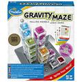 Thinkfun 763399 Gravity Maze Game