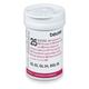 beurer GL32 / 34 / 60 Blutzuckerteststreifen, 50 Stück