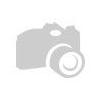 Lampadario sferico in vetro dorato ASARO