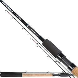 Shimano 8ft Forcemaster BX Commercial Picker Feeder Rod
