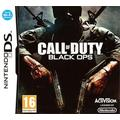 Activision Call Of Duty : Black Ops