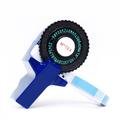 Motex - 101 Labeling Machine - Morado - Blue/Yellow/Pink