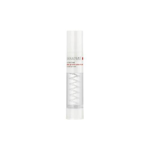 Annayake Pflege Ultratime Eye Contour Gel Cream 15 ml