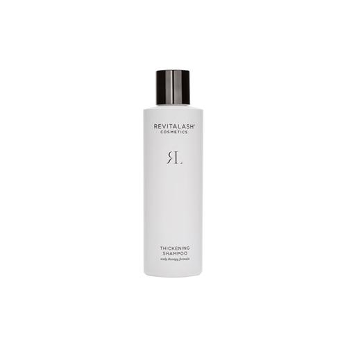 Revitalash Pflege Haarpflege Advanced Hair Thickening Shampoo 250 ml