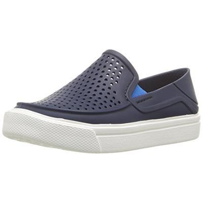 Crocs Kids' Citilane Roka Slip-O...