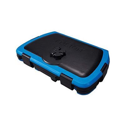Garmin 010-12519-02 (Fusion Entertainment) Stereoactive Safe-Store, Blue